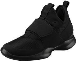 Puma Dare Trainer Black (36583303) Ceny i opinie Ceneo.pl
