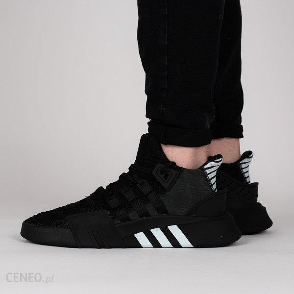 Buty męskie sneakersy adidas Originals Equipment Eqt Bask