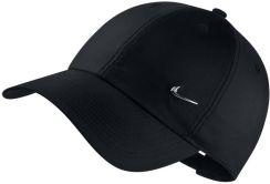 Nike Swoosh Metal H86 Cap czapka z daszkiem 010 5c5903b80ca9