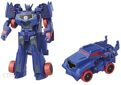 Hasbro Transformers 3 Step Changers Soundwave B0067 C2350