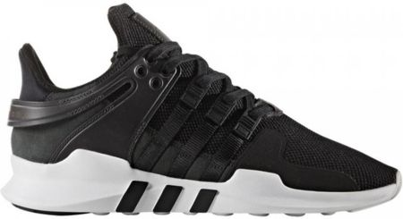premium selection 40ad2 73656 adidas BUTY EQT SUPPORT ADV. Buty sportowe męskie ...
