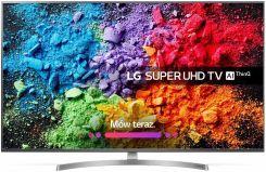 Telewizor LG 55SK8100