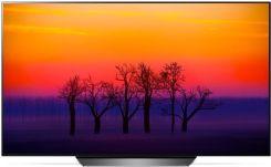 Telewizor LG OLED65B8