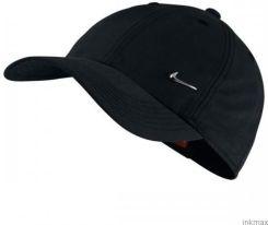 szeroki zasięg klasyczne style znana marka Czapka z daszkiem Nike