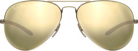a31aaa2970f8 Okulary przeciwsłoneczne Michael KorsMichael Kors MK 5004 100322 Okulary  przeciwsłoneczne 579