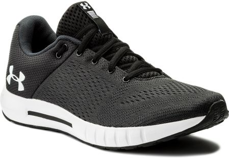 70c7ff217 Buty adidas SWIFT RUN CQ2120 RAW STEEL CORE BLACK FOOTWEAR WHITE ...