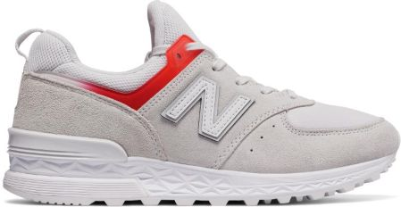 New Balance WS574RC
