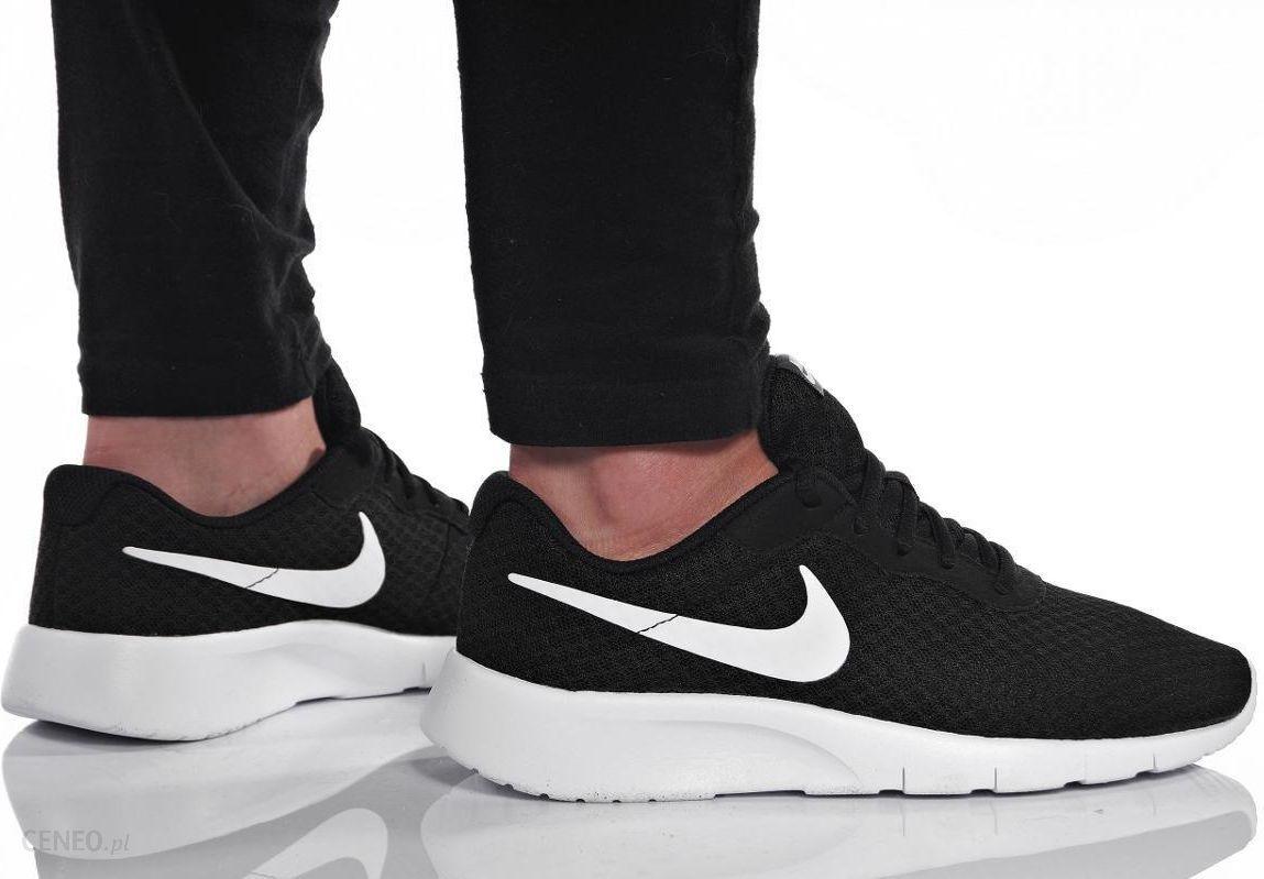 ea29df19 Nike, Buty damskie, Tanjun (Gs), rozmiar 36 - Ceny i opinie - Ceneo.pl
