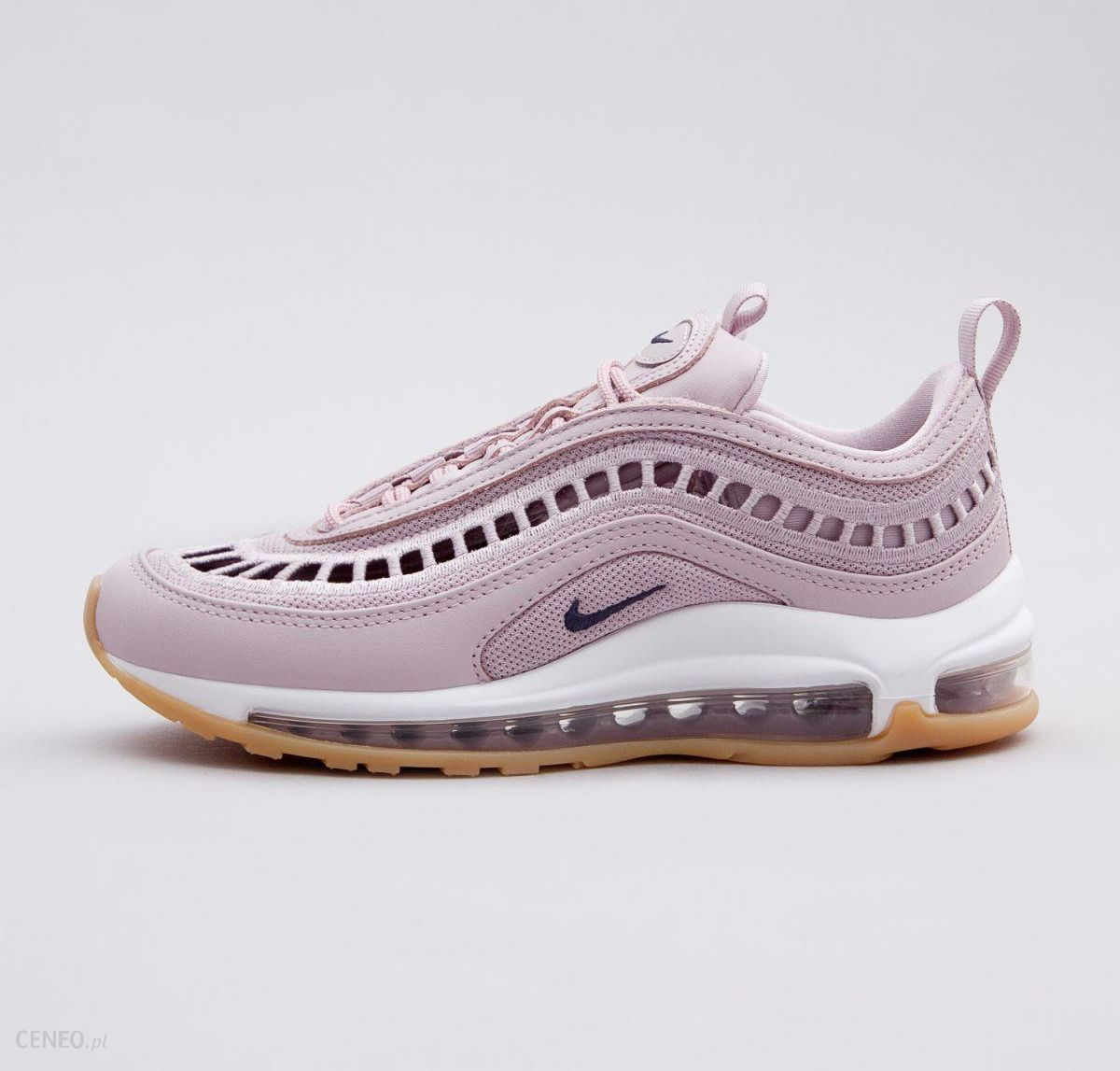 Nike WMNS AIR MAX 97 ULTRA '17 SI AO2326 600 Ceny i opinie Ceneo.pl