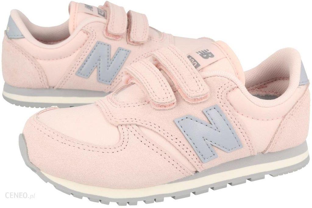 Buty dziecięce New Balance Rozmiar 31 Ceneo.pl