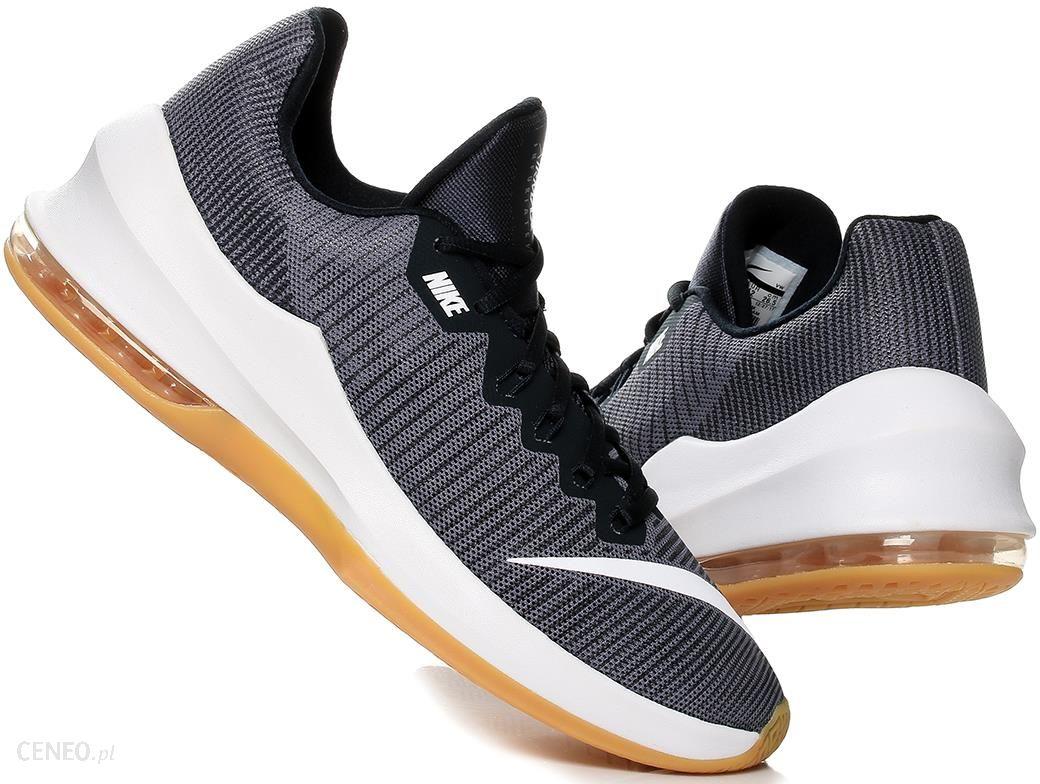 Nike Air Max Infuriate 2 Low 908975 042
