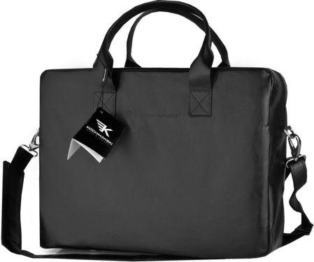 41955e9d0d6fe Nike - Torba walizka BA5543 - Ceny i opinie - Ceneo.pl