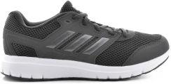 sports shoes 4110f ab39a Buty Adidas Duramo Lite 2.0 (CG4044) 428