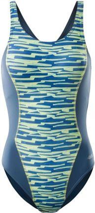 9d5b7c3924eeb6 Nike Performance Bikini varsity red - Ceny i opinie - Ceneo.pl