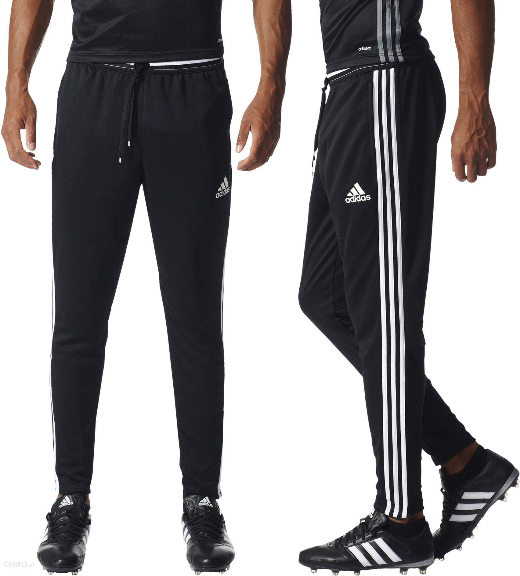 100% wysokiej jakości innowacyjny design Nowa lista Adidas Condivo 16 Spodnie Treningowe AX6087 L - Ceny i opinie - Ceneo.pl