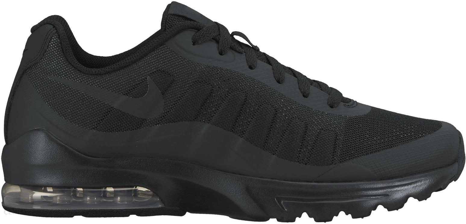 90e7857f2b7c Nike męskie obuwie sportowe Air Max Invigor Shoe 45.5 - Ceny i ...