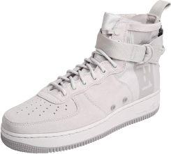 Nike W SF Air Force 1 MID Vast Grey Vast Grey Ceneo.pl