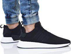 buty adidas nmd runner primeknit 'collegiate navy' s79161
