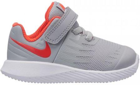 buty adidas tubular invader strap haze coral