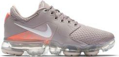 Buty damskie sneakersy Nike Air Vapormax Gs 917962 008