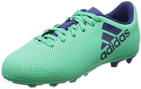 brand new b6236 d27ea Amazon Adidas młodych X 17.4 FXG J dziecięce buty do piłki nożnej, 3 -  zdjęcie