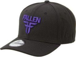 121932e5978 Amazon wchodzą Cap Insignia New Era Stretch Fit Baseball Caps ...