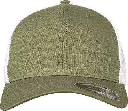ff0c1916c1e7d The North Face Czapka Horizon Folding Bill Cap - Ceny i opinie ...