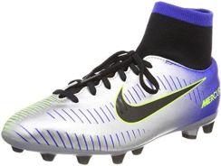 new arrival 04783 ba7c7 Amazon Nike Performance młodych buty do piłki nożnej sztuczna trawa
