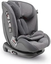 Inglesina Newton I Fix Grey 9-36Kg