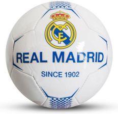 ead1033d563bc Komplet Real Madryt Madridista - Ceny i opinie - Ceneo.pl