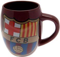 0e26aa688 Kubek Fc Barcelona - oferty 2019 - Ceneo.pl