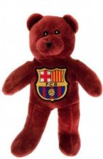 cae23c8de Gadżety kibica FC Barcelona - Ceneo.pl