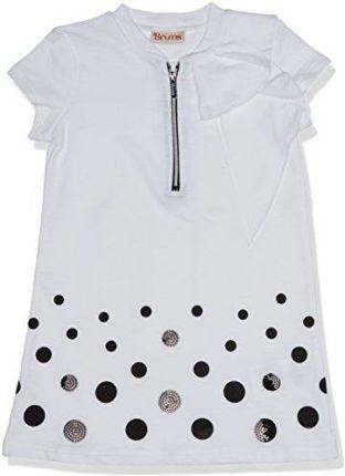 ab4e1bf5be Amazon brums sukienka dla dziewczynki - 116 cm