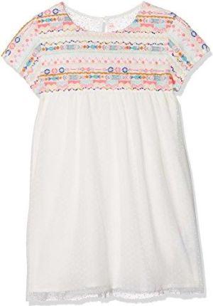 8eaf5aeb6 Amazon Scotch   Soda R Belle sukienka dziewczęca Jersey Dress with ...