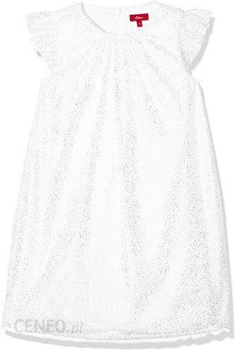 6f6ddd3665 Amazon S. Oliver sukienka dla dziewczynki - A-linie 110 - Ceny i ...