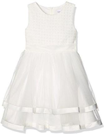 Sly Sukienka Dziecięca 140 164 Cm Ceny I Opinie Ceneopl