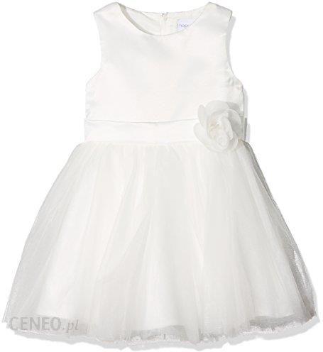 8defd38a7f Amazon eisend sukienka dziewczęca Paula - 104 - Ceny i opinie - Ceneo.pl