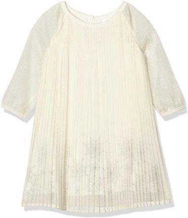 831f23eb58 Amazon hatley sukienka dla dziewczynki Pretty Snowflakes szyfon Party Dress  -