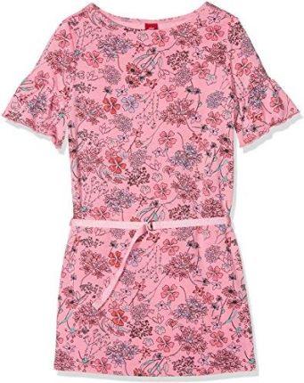 325d6001c3 Amazon Esprit Kids sukienka dla dziewczynki - 116 (116 122) - Ceny i ...