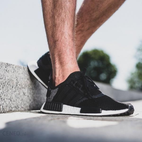 Buty m?skie sneakersy adidas Originals Nmd_R1 DB0544 Ceny i opinie Ceneo.pl