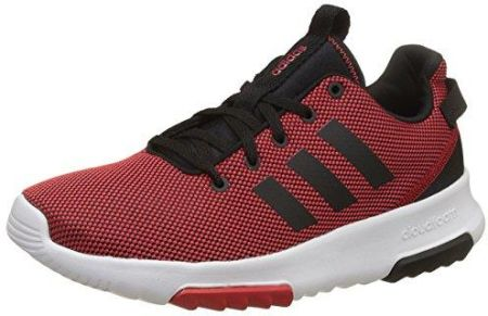 Buty Adidas EQT equipo ADV opinie (cp9557) ceny i opinie ADV 83d4db