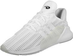 new style c7471 7b611 Buty adidas Climacool 0217 BZ0248, 44 (28cm)