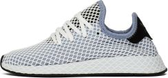 purchase cheap 5489d 6ac06 adidas Deerupt Runner Women (CQ2912)