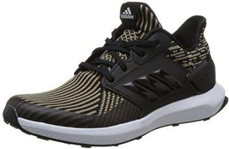e7769a2a77e2f Amazon Adidas buty RAP IDA Run Knit J Running--dzieci – cblack cblack