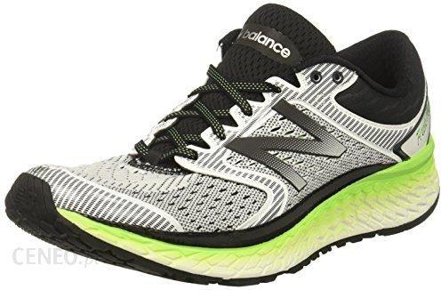 bde36d9dd6e5a Amazon New Balance Fresh Foam 1080 V7 buty do biegania dla mężczyzn, 8 US –  41,5 EU
