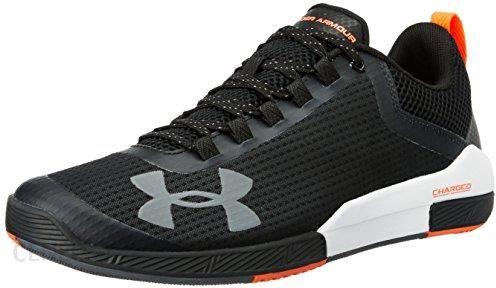 wyprzedaż w sklepie wyprzedażowym brak podatku od sprzedaży bardzo tanie Amazon Under Armour Charged Legend buty sportowe męskie - Ceneo.pl