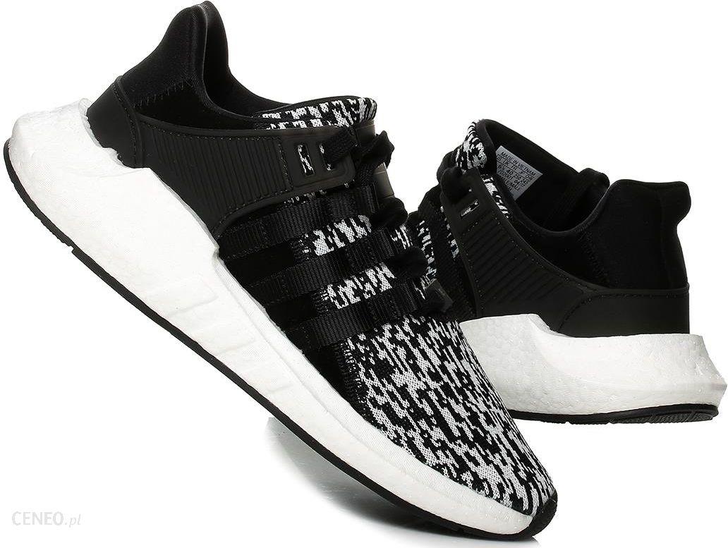 huge discount 6f83f b8a7e Buty męskie Adidas Eqt Support 9317 BZ0584 Róż. r - zdjęcie 1
