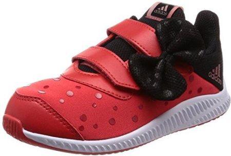 5bfe9cb1b442d Amazon Adidas DY Minnie fortarun CF i Running-buty-dzieci – hirere/FTWWHT
