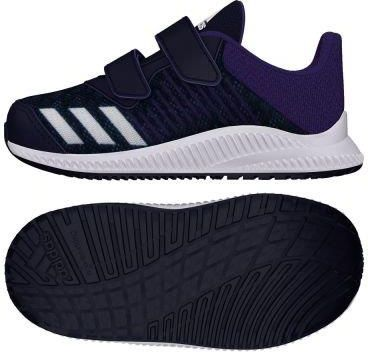 8345253f1e8fd Amazon Adidas buty fortarun CF i Running--dzieci – conavy FTWWHT croyal