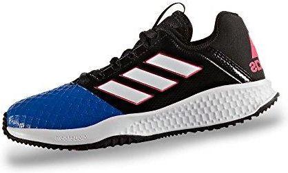 Adidas Buty adidas Dino Crib F99403 F99403 fioletowy 18